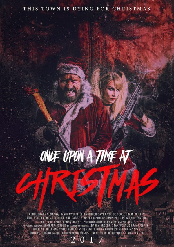 Once-Upon-a-Time-at-Christmas-3-600x849.jpg