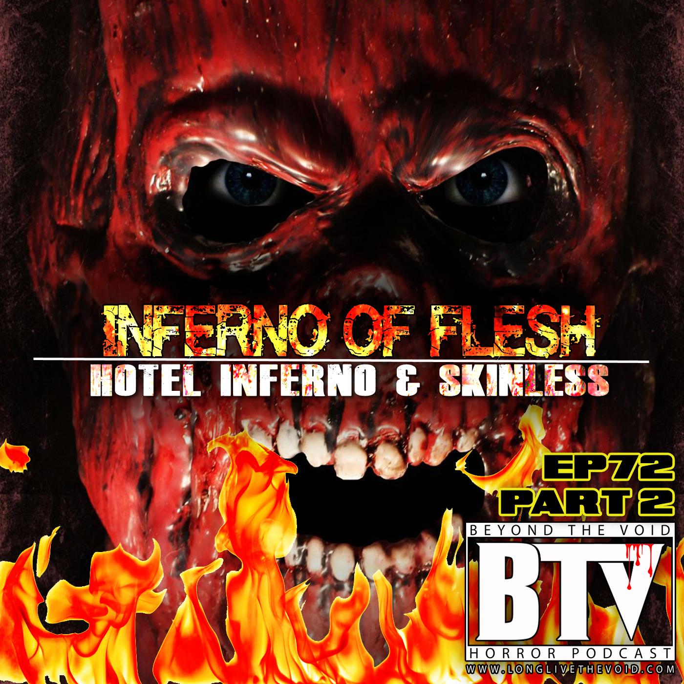 fixed14x14-Inferno-of-flesh.jpg
