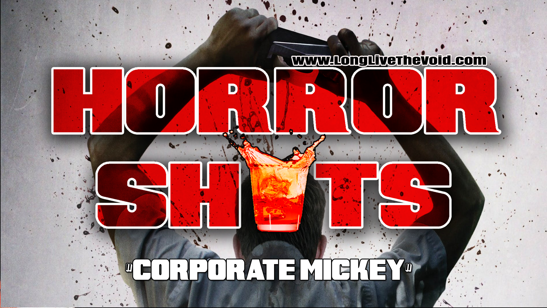 Click On Picture to #HORRORSHOT