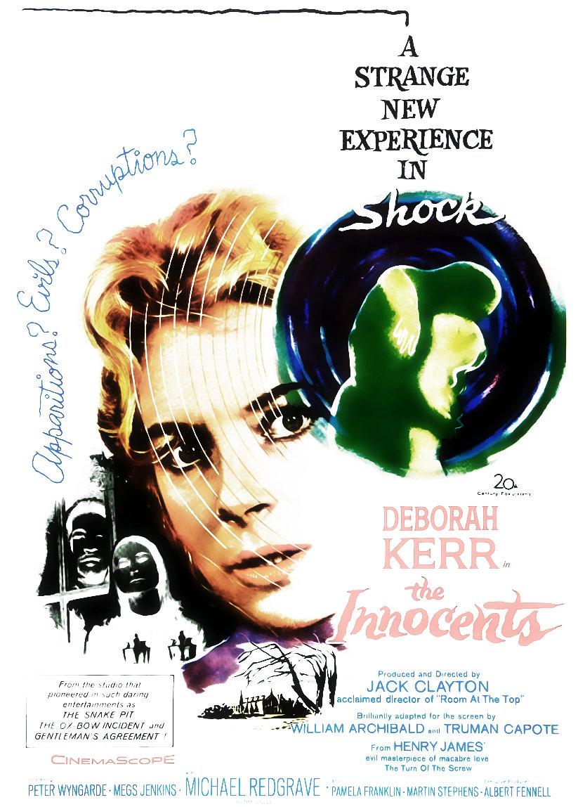 The-Innocents-movie-poster.jpg