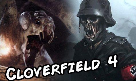 cloverfield-4-1024x612-475x284.jpg