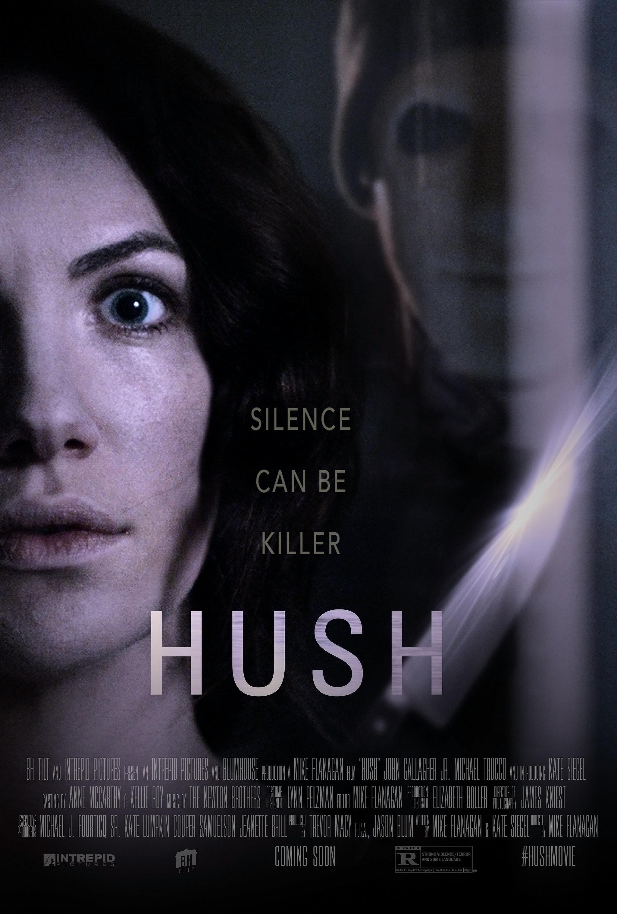 hush-movie-poster-2016.jpg