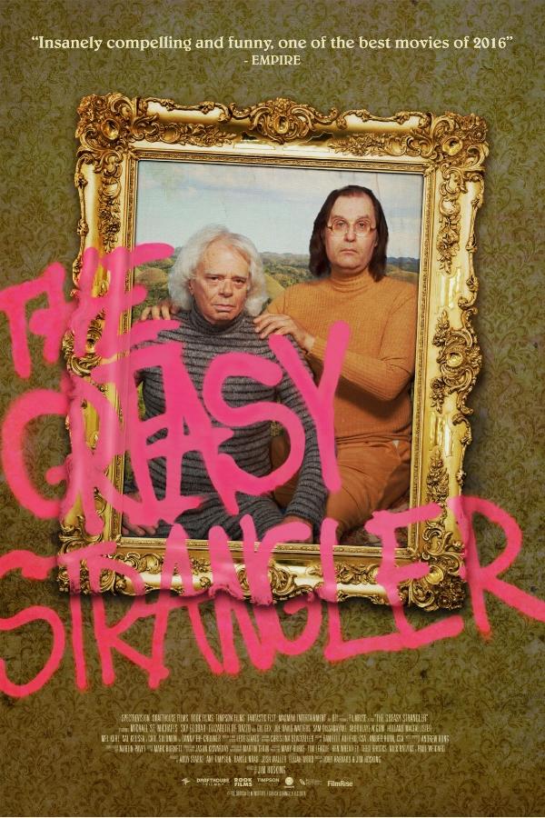 greasy-strangler-poster-02.jpg