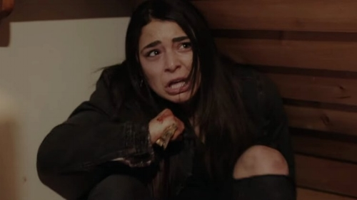 trailer-for-the-horror-film-pyewacket-reminds-us-why-playing-with-black-magic-is-a-bad-idea-social.jpg