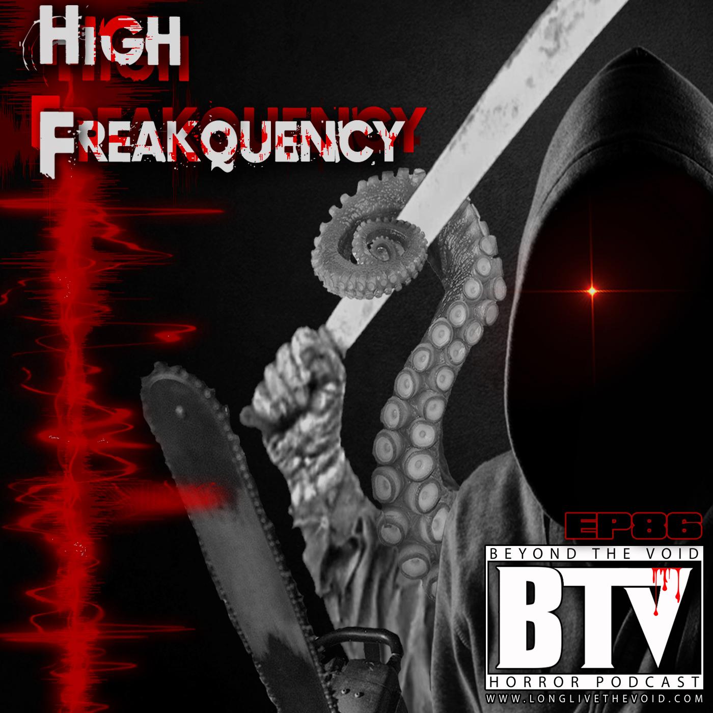 1final14x14-HighFreak-cover.jpg