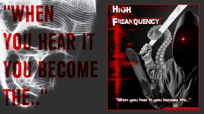 HighFreakYThumb.jpg