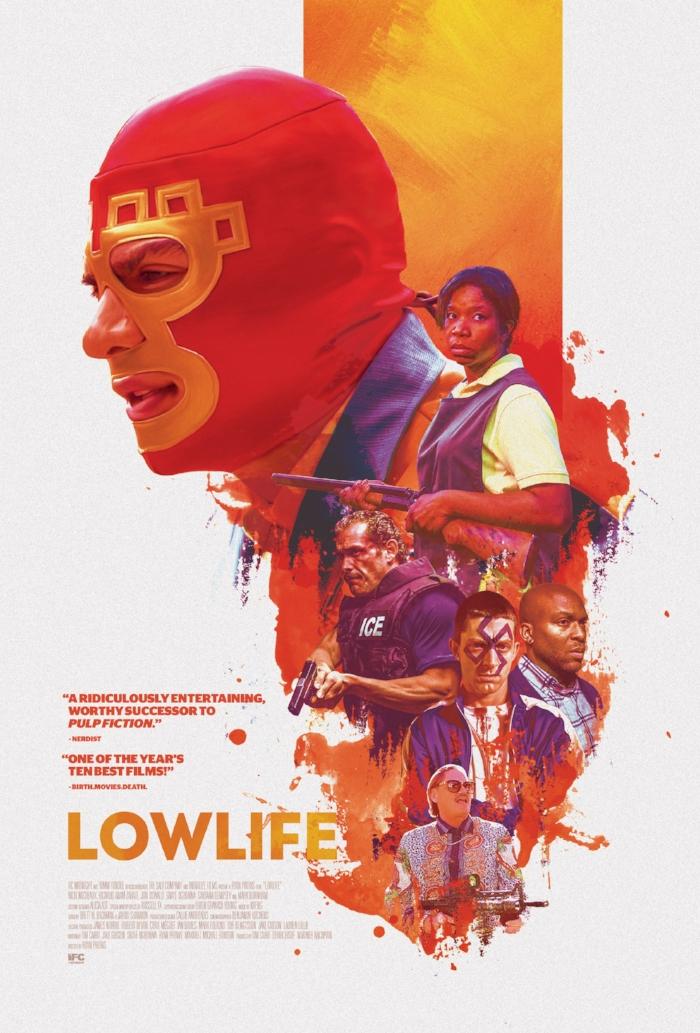 lowlife-poster-2.jpg