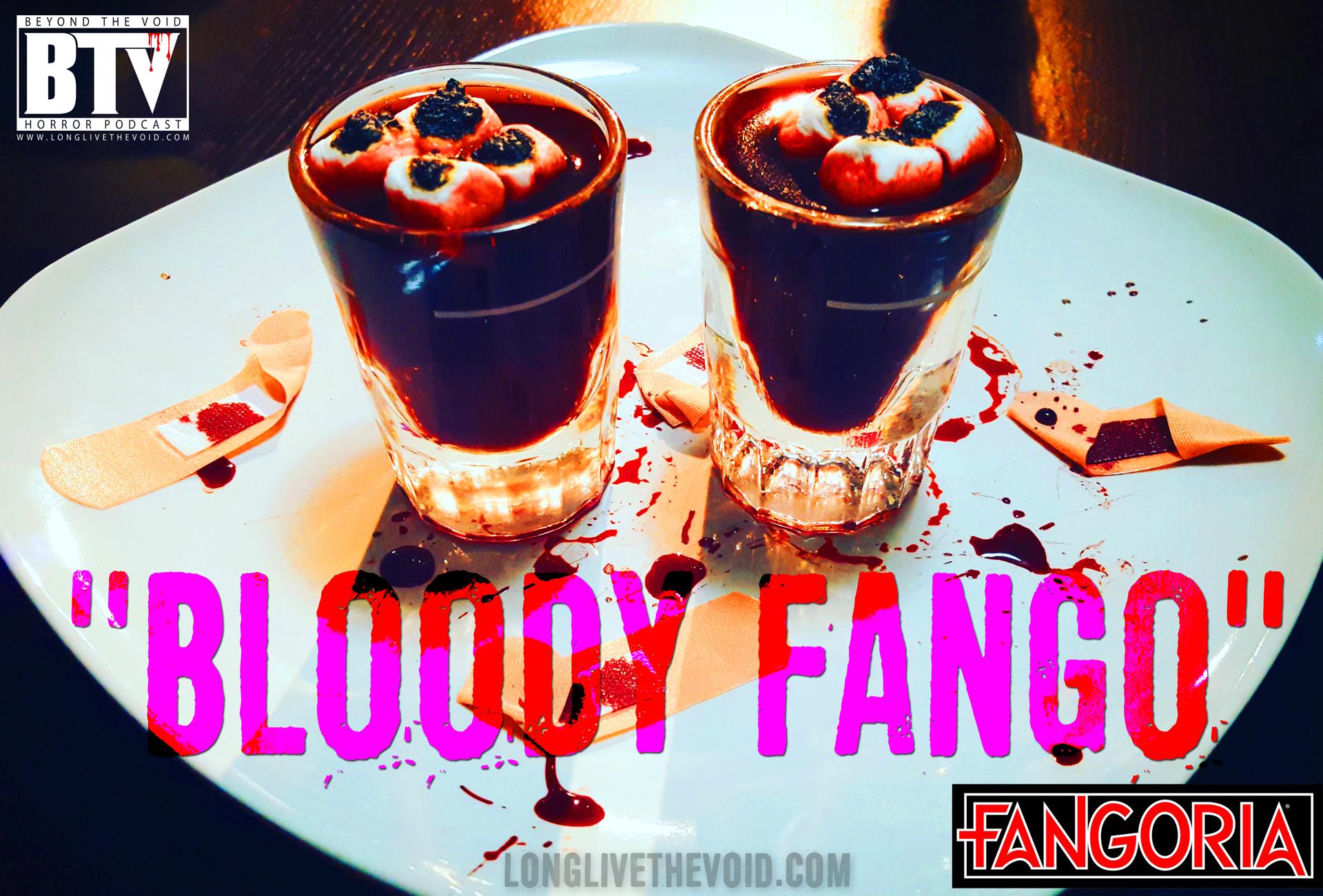 Bloody-Fango-HORROR-shot.jpg