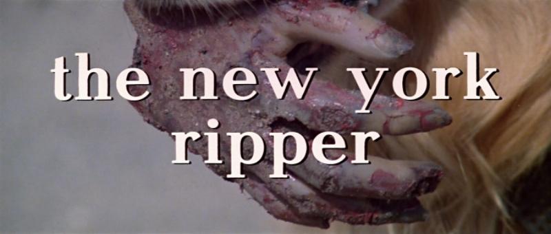 title_new_york_ripper_blu-ray.jpg