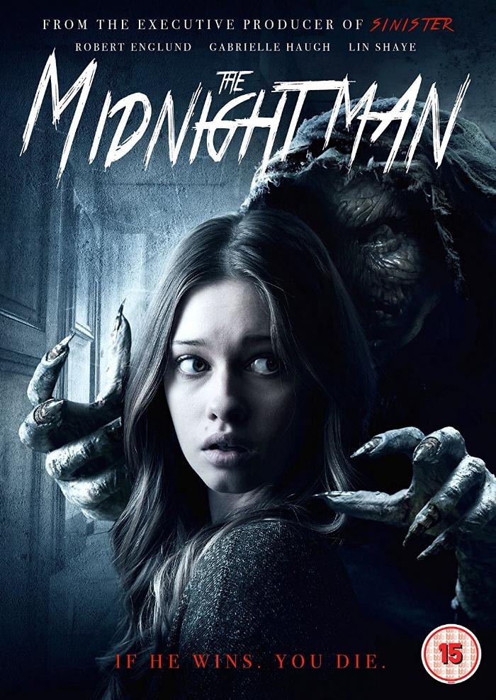 The-Midnight-Man-UK-DVD.jpg
