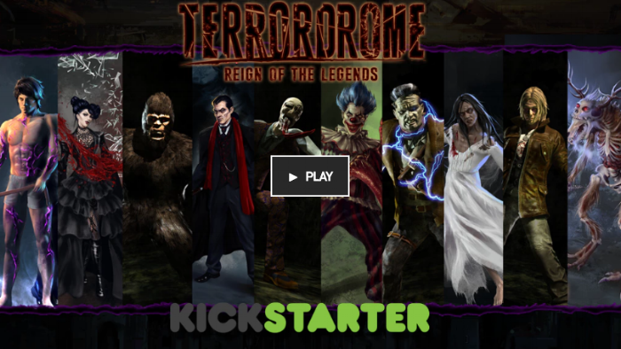 Terrordrome   Reign of the Legends by Huracan Studio — Kickstarter.png