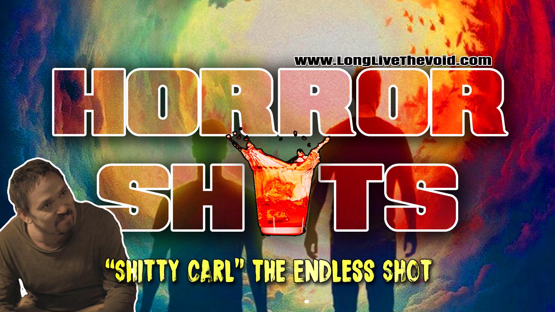 Shitty-Carl-SHOT.jpg