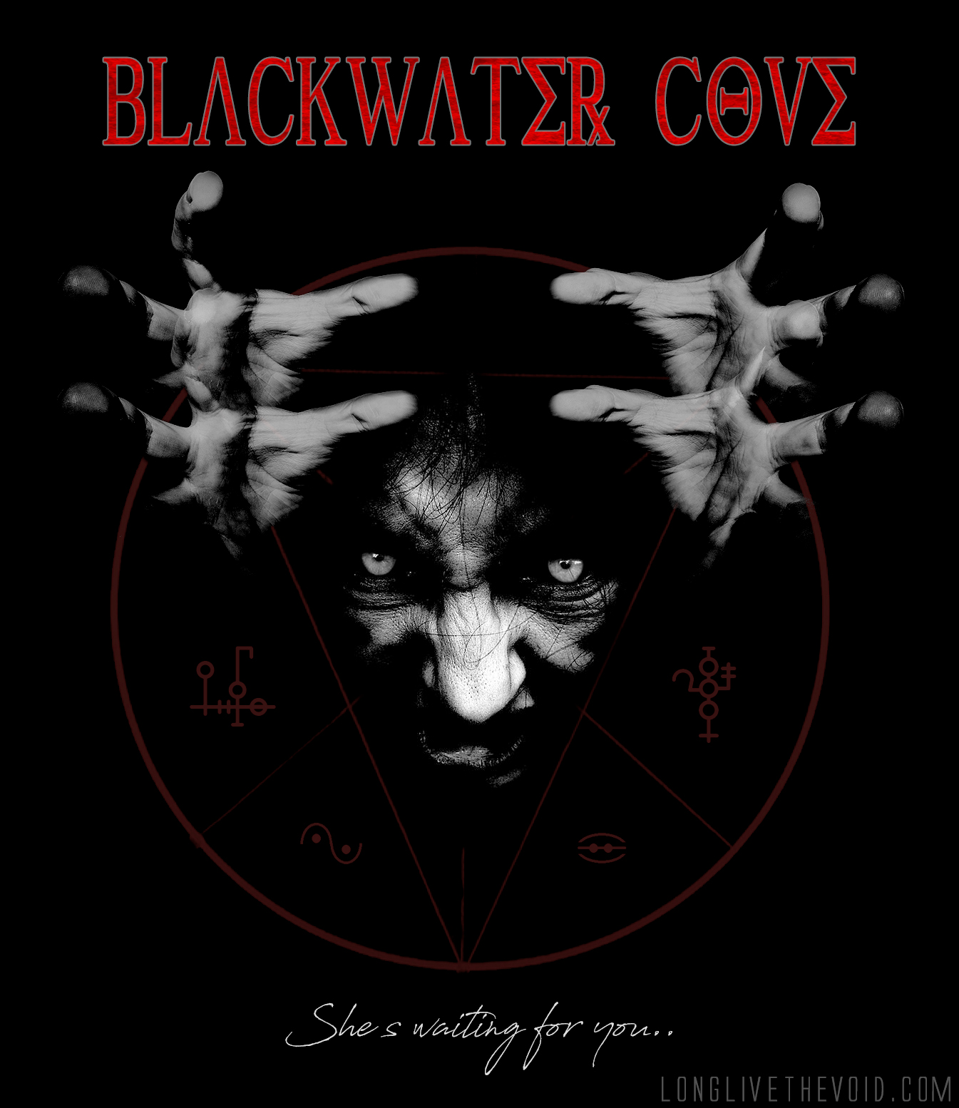 Blackwater-Cover-RED-BLANK.jpg