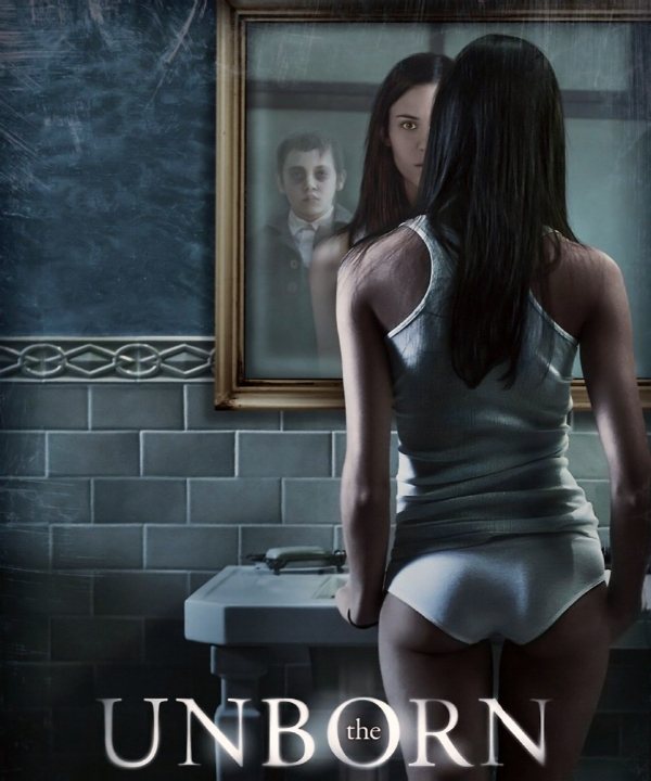 The-Unborn-movie-poster.jpg