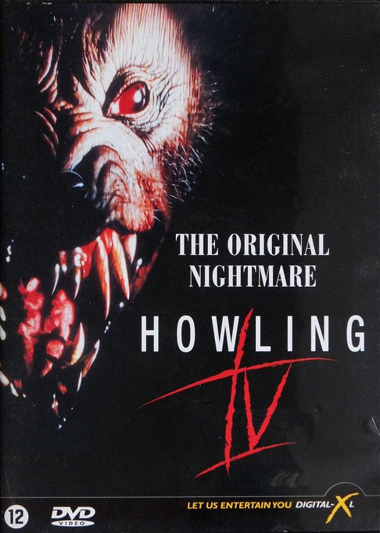 HowlingIvTheOriginalNight812_f.jpg