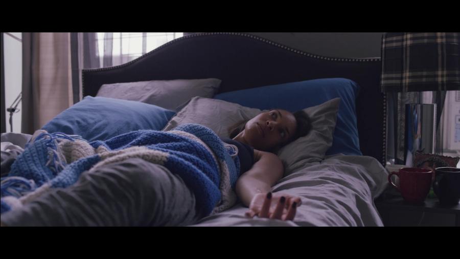 Paralysis (2014). DOP: Adam Richlin