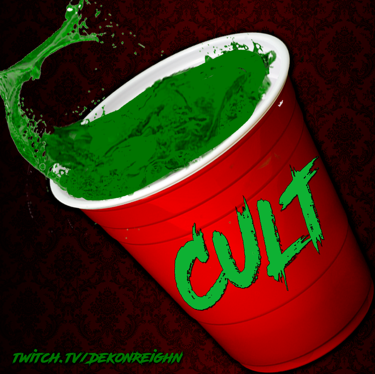 Red-Solo-Cup.png