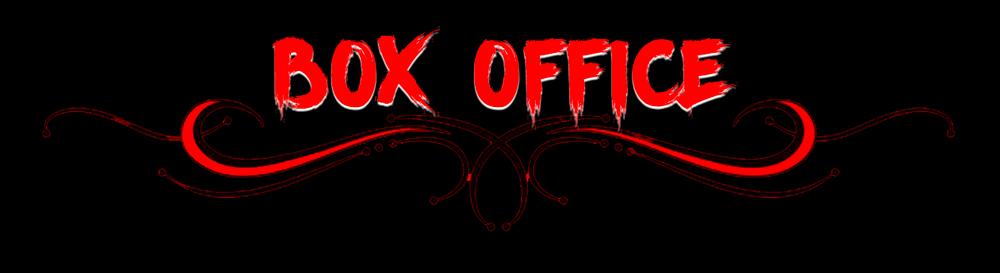 BoxOff-LWIH-BANNER.jpg