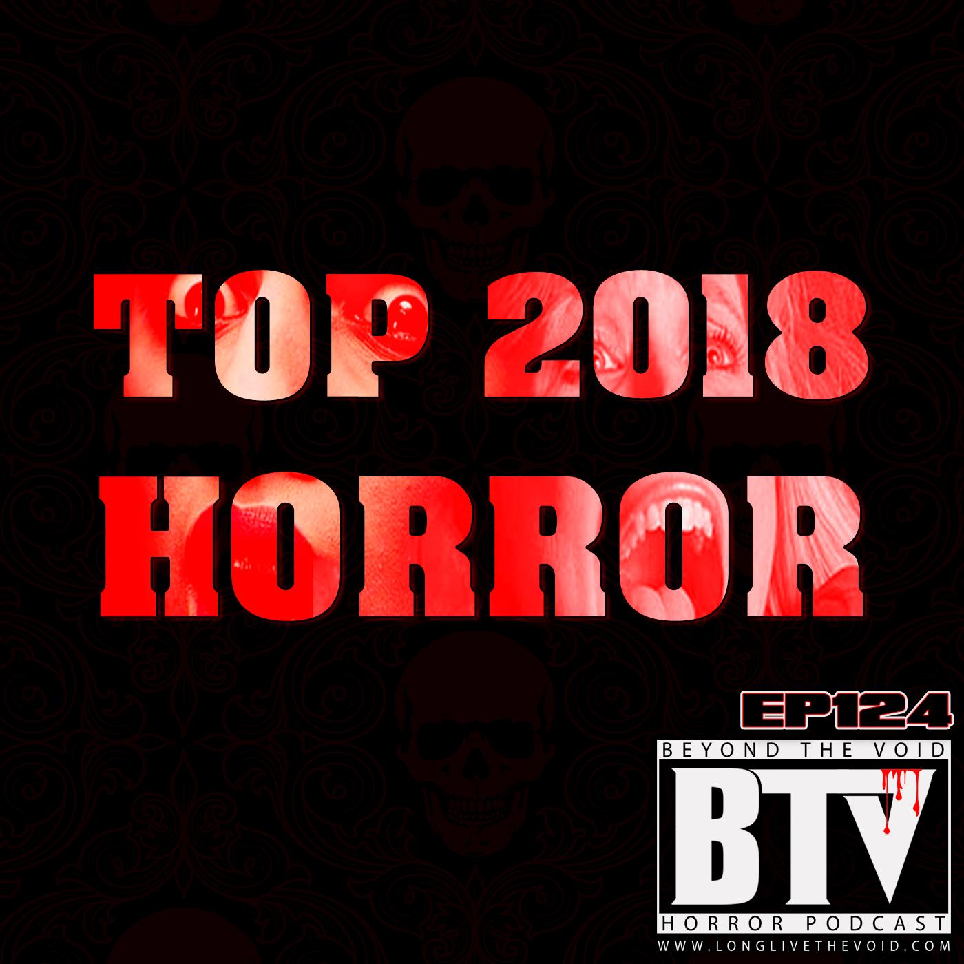 14x14-Ep124-Top-2018.jpg
