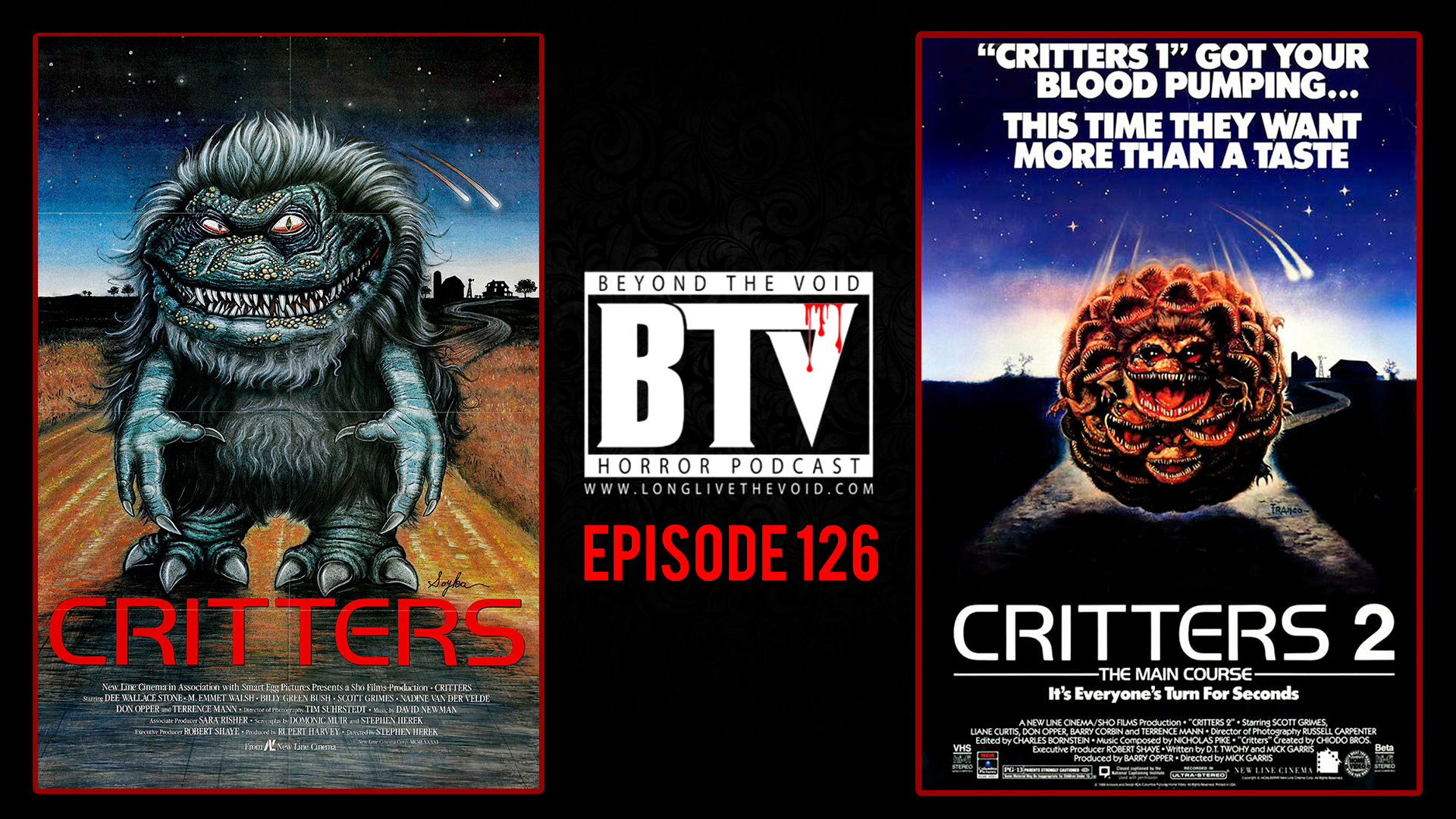 YT-Ep126-Critters-&-Critters-2.jpg