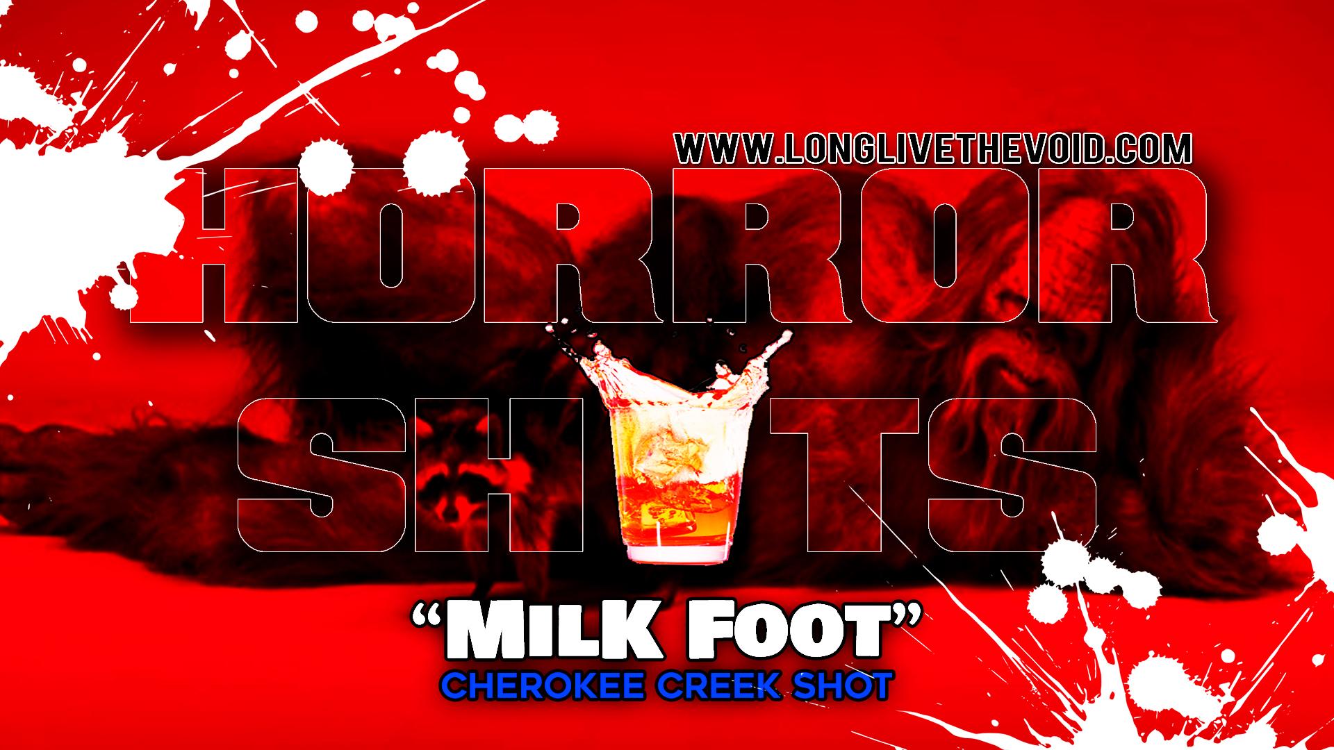 MilkFootCherokeeCreekSHOT.jpg