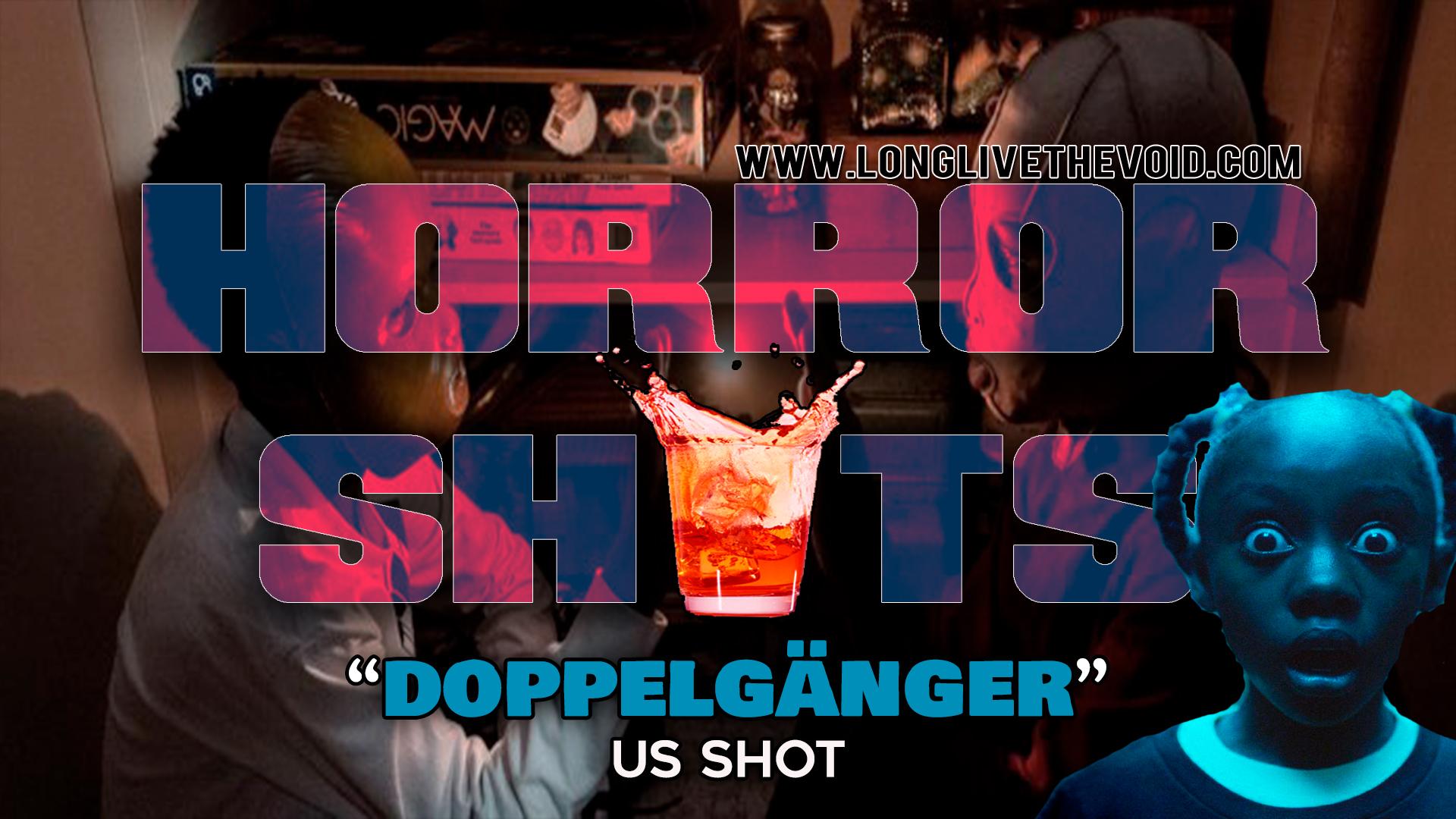 Us-Peele-SHOT.jpg