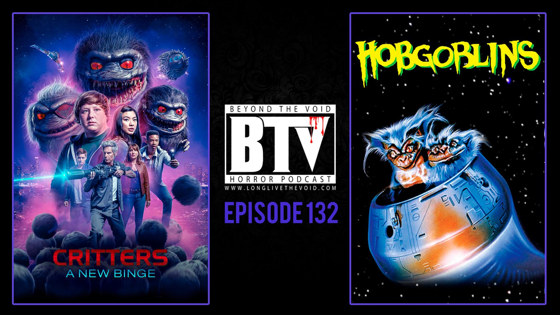 YT-Ep132-Critters-A-New-Binge-&-Hobgoblins.jpg