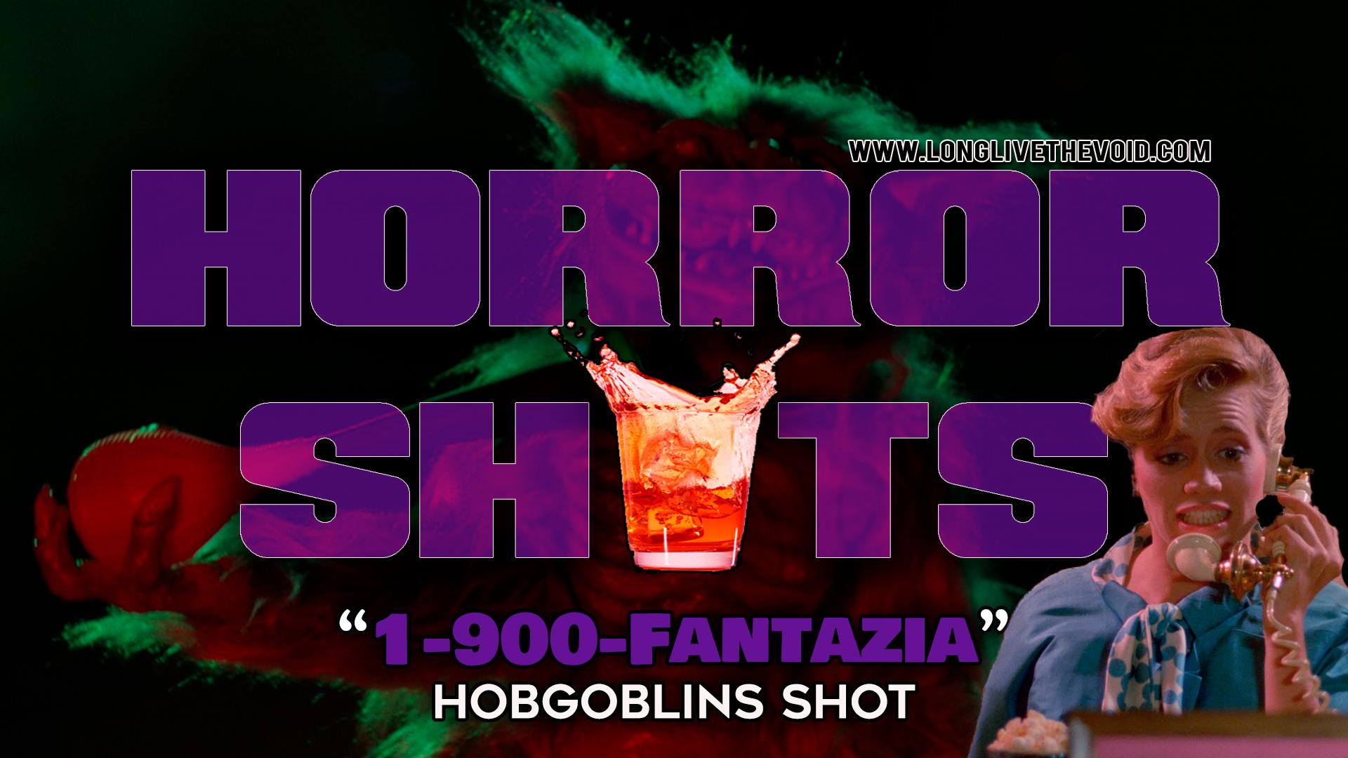 Fantazia-Hobgoblins-SHOT.jpg