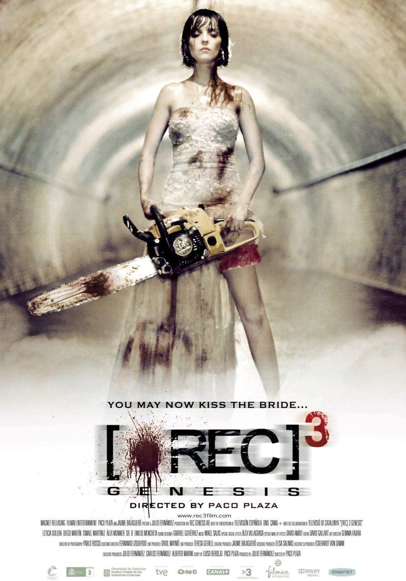 [REC]3-Genesis-2012-movie-poster.jpg
