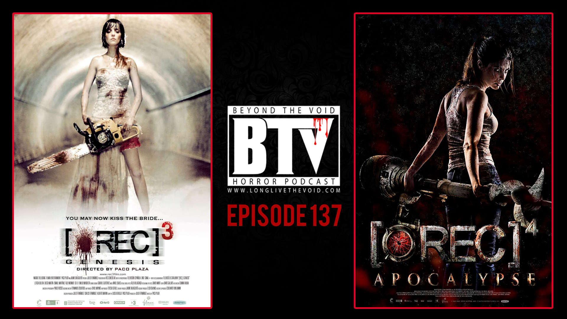 YT-Ep137-Rec-3-(2012)-&-Rec-2-(2014)-Reviews.jpg