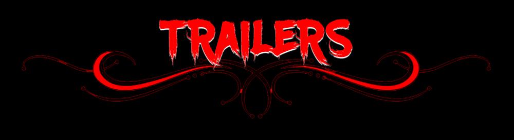 Trailers-LWIH-BANNER.jpg