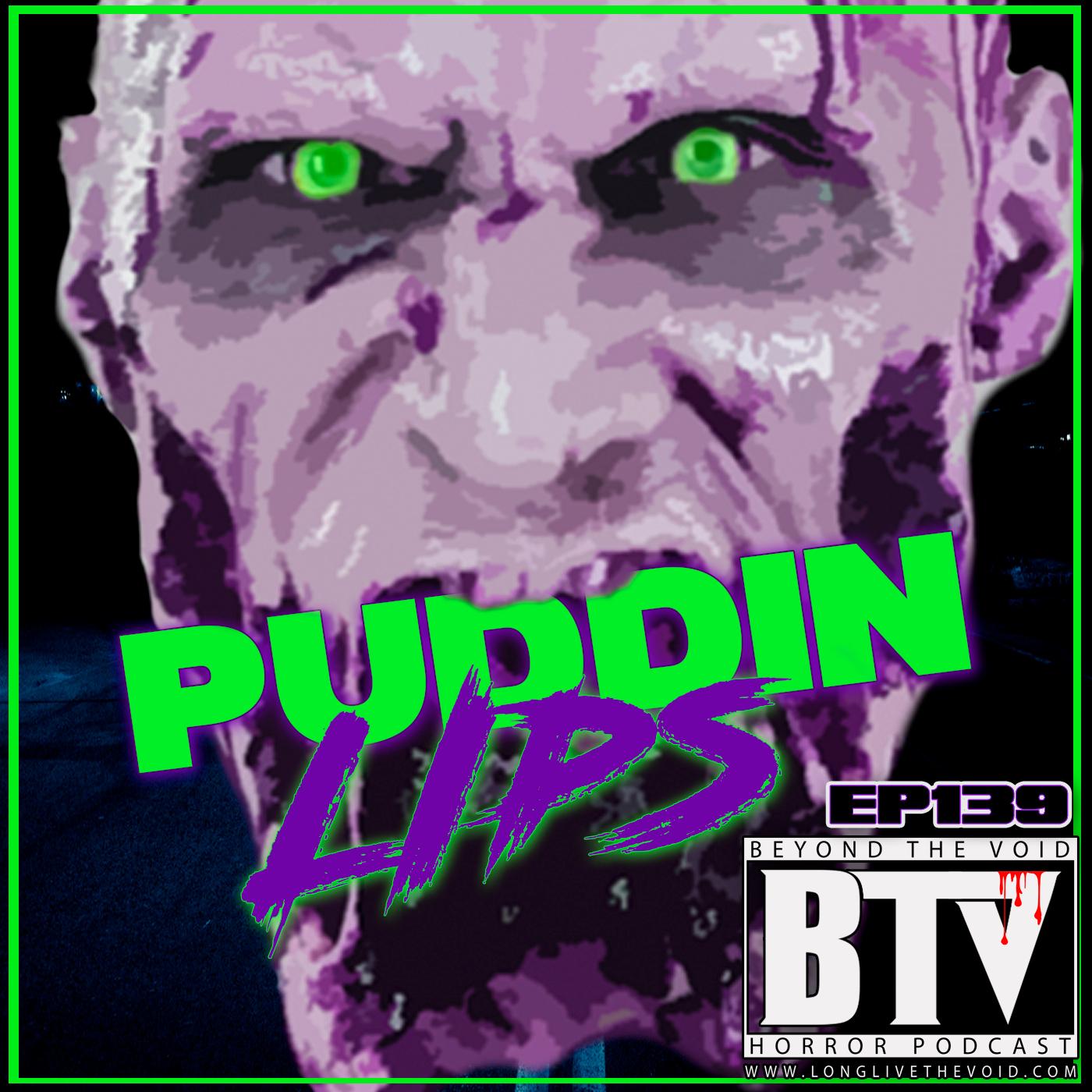 14x14-Ep139-Puddin-Lips-w_-TryHard-Heroes-(GravePlots).jpg