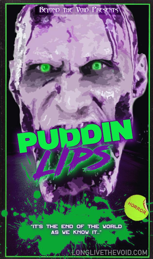 Puddin-Lips-VHS-COVER-FINALv.1.jpg