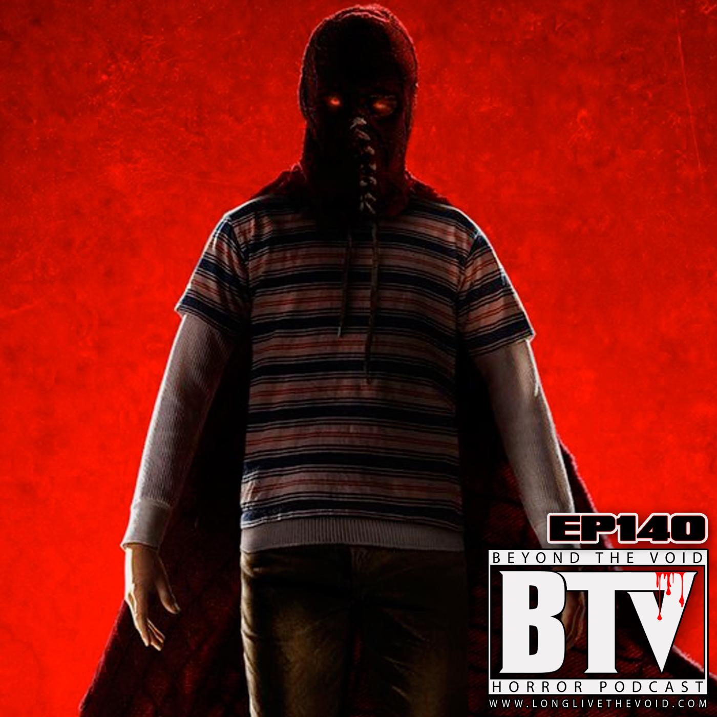 14x14-Ep140-Brightburn-Review.jpg