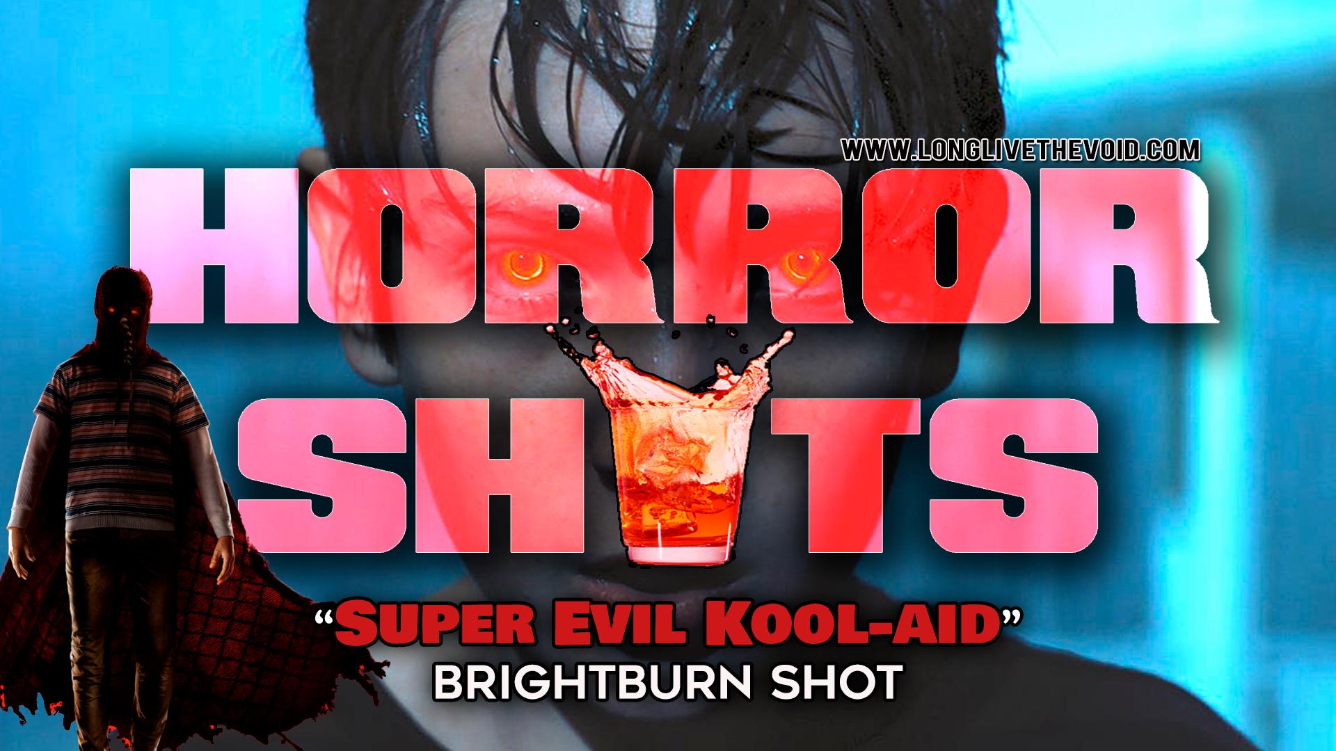 Super-Evil-Kool-Aid-Brightburn-Shot.jpg