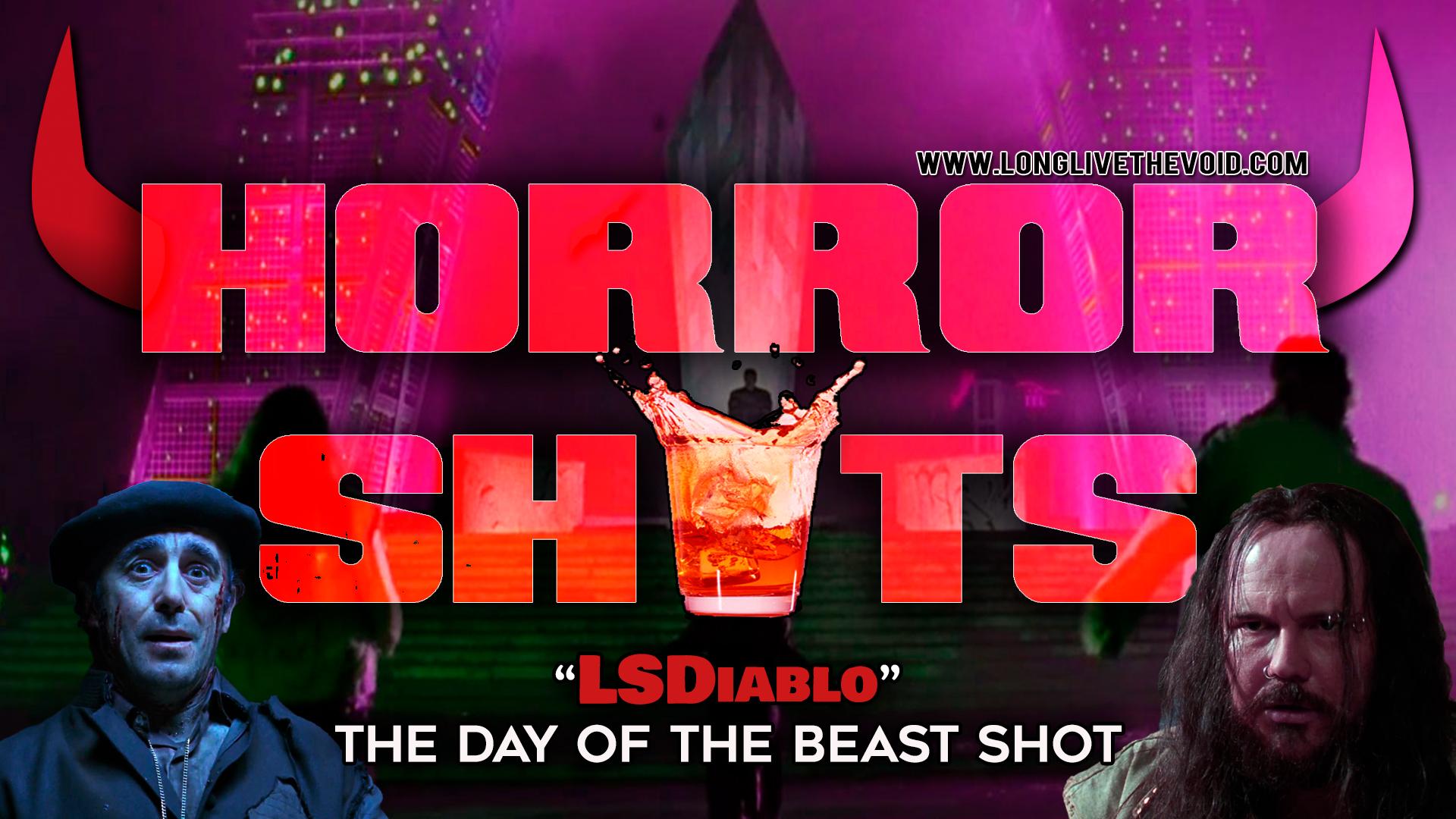 LSDiablo-Shot-Recipe-The-Day-of-the-beast.jpg
