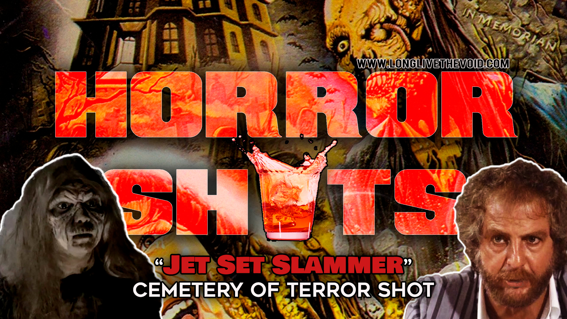 Jet-Set-Slammer-Cemetery-Of-Terror-Shot.jpg