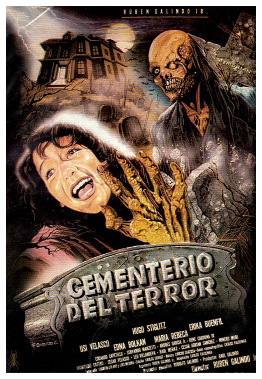cemetery-terror-poster.jpg