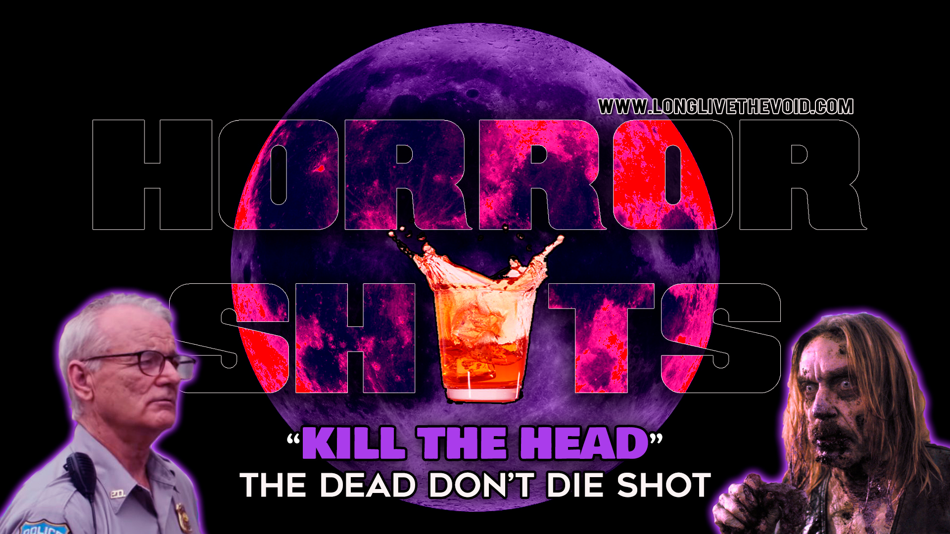 Kill-the-head---The-Dead-Don't-Die-Shot.jpg