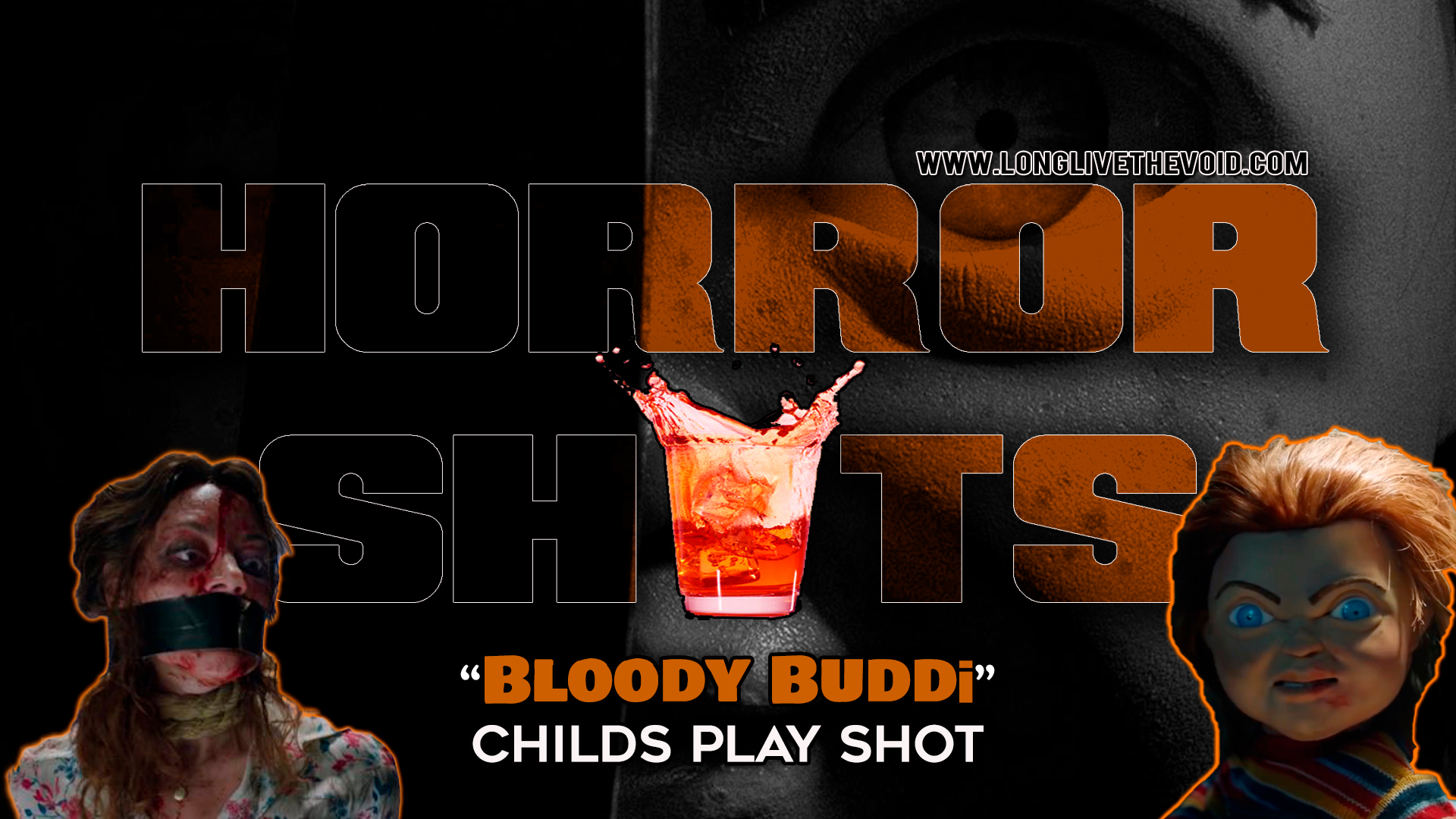 Bloody-Buddi-Shot---Childs-Play-(2019).jpg