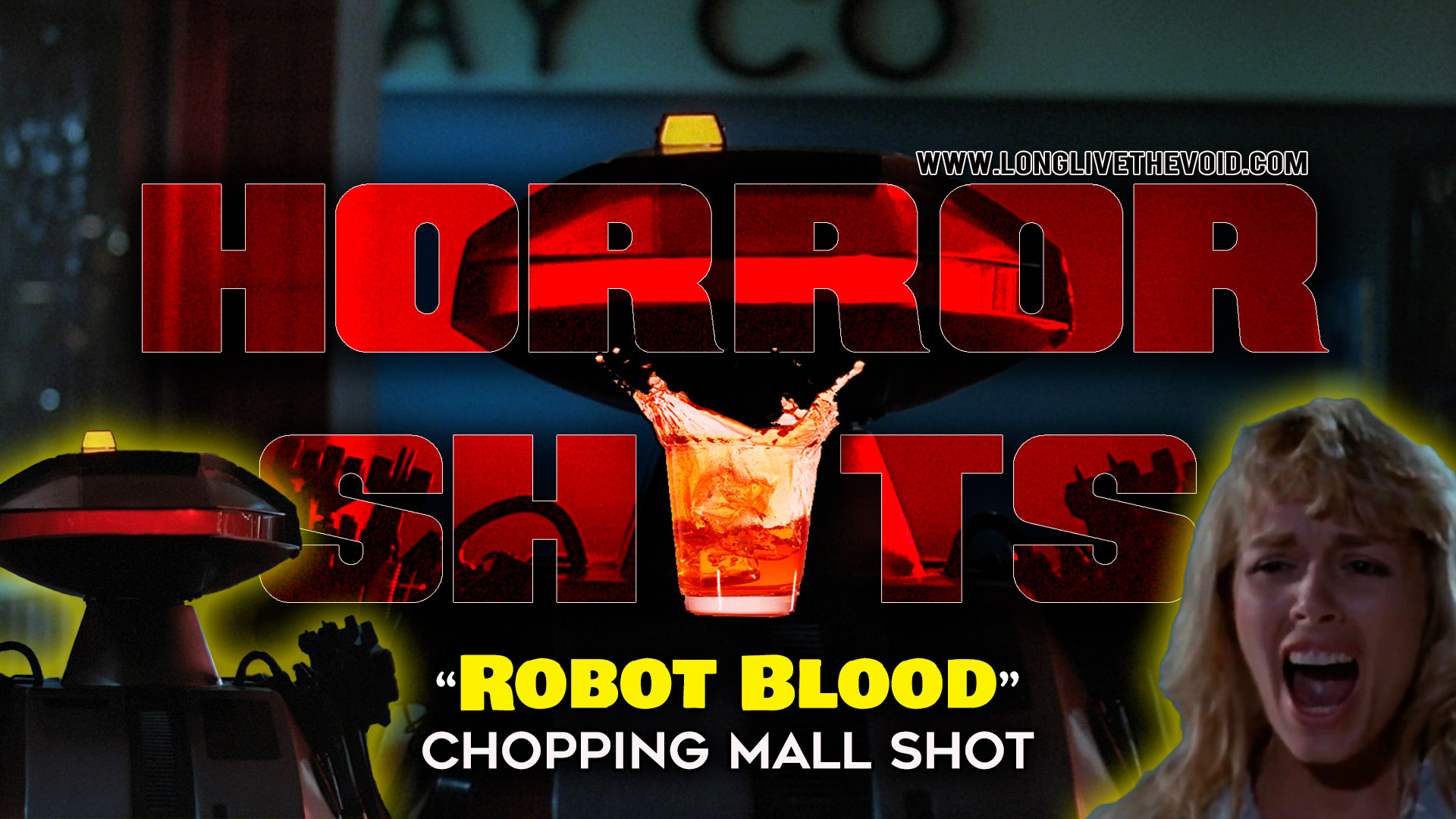 Chopping-Mall-1986-Shot-HorrorShots.jpg