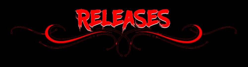 Releases-LWIH-BANNER.jpg
