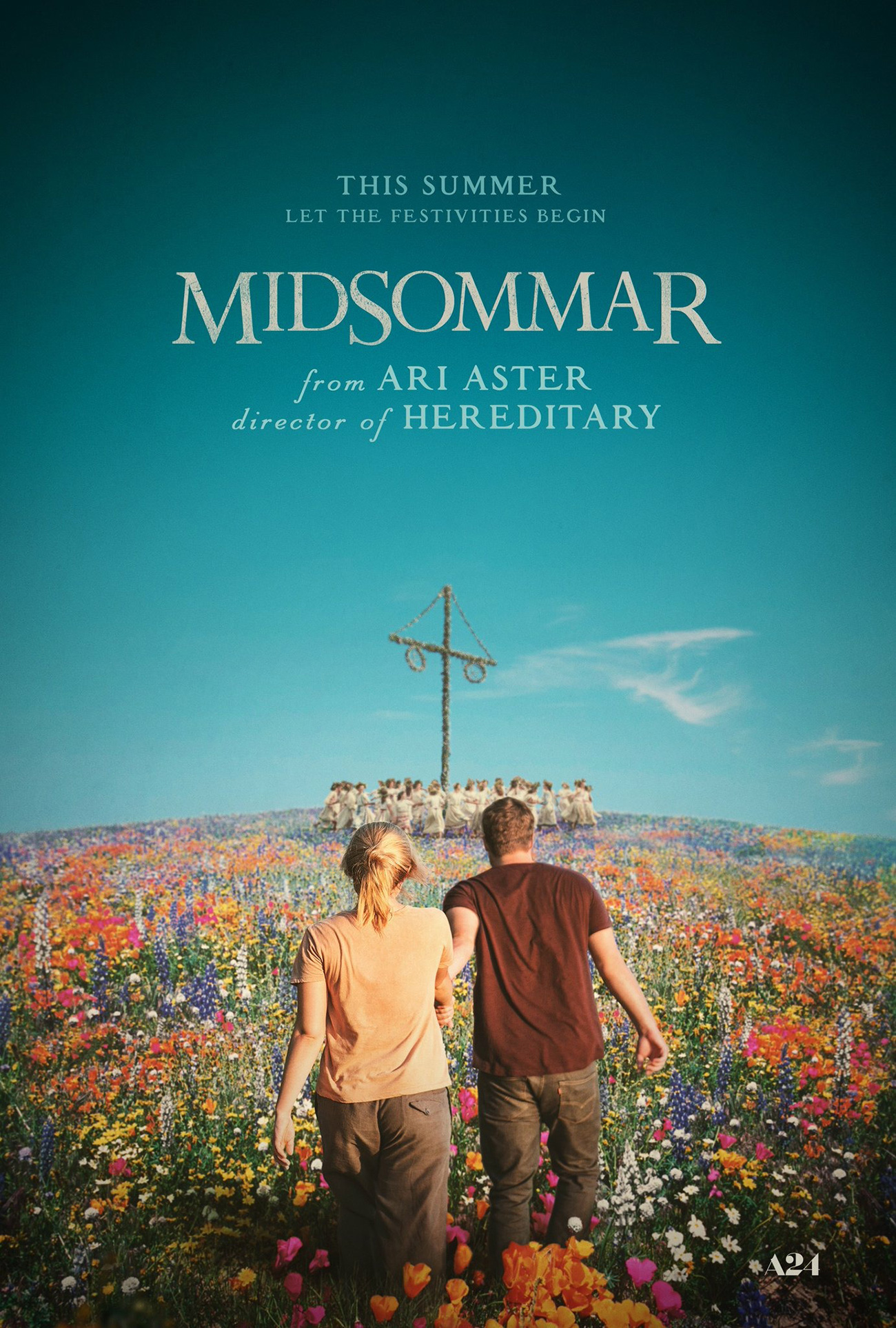 midsommar-trailer-poster.jpg