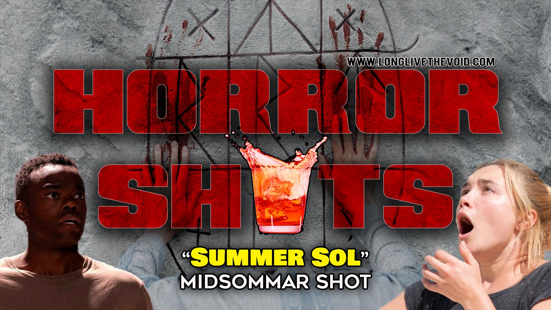 Summer-Sol-shot-Midsommar-(2019).jpg
