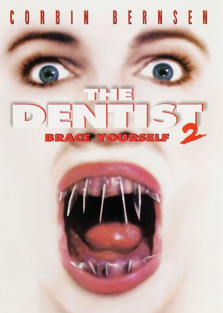 Dentist2-001.jpg