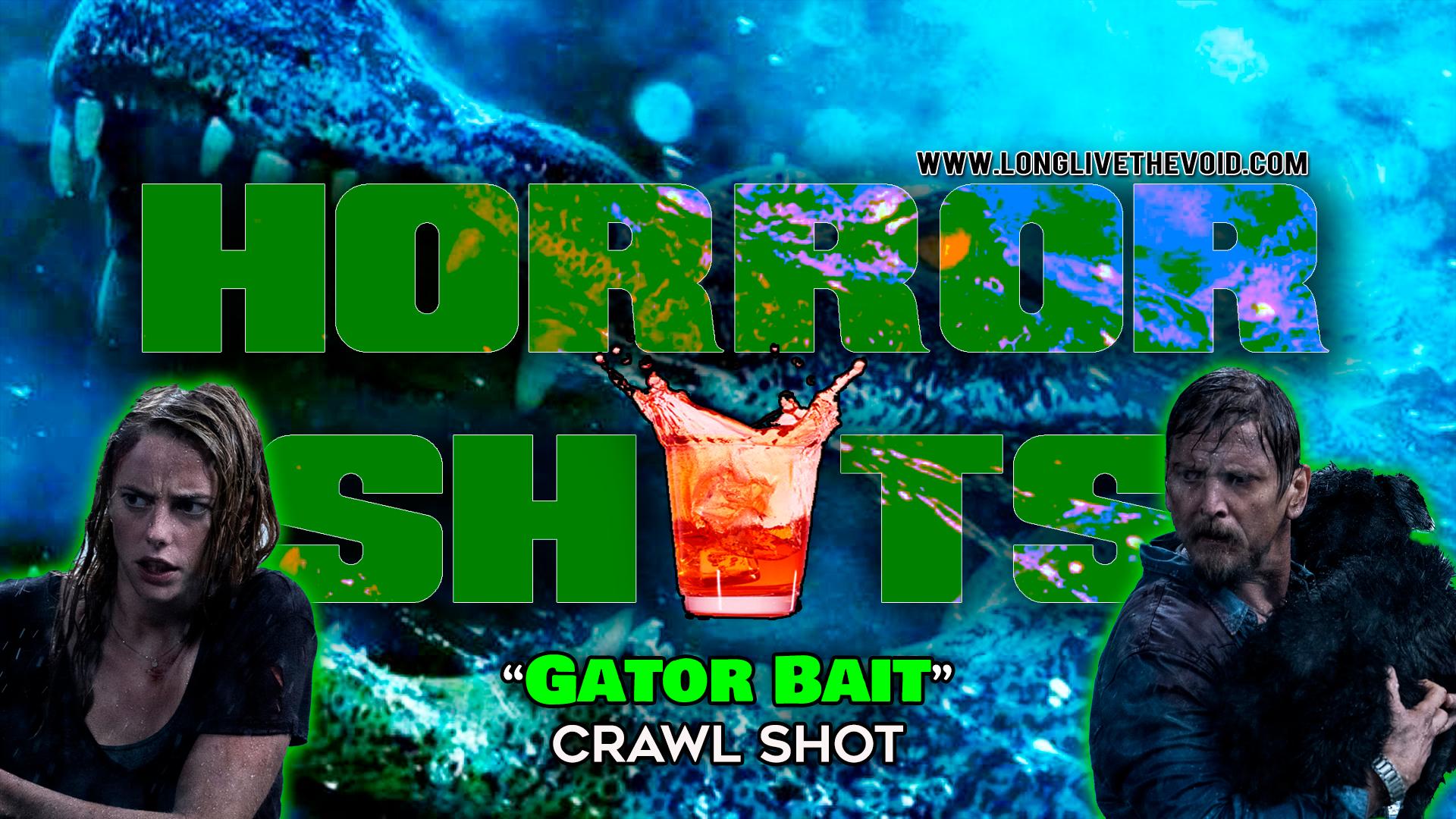 Gator-Bait-shot-Crawl-(2019).jpg