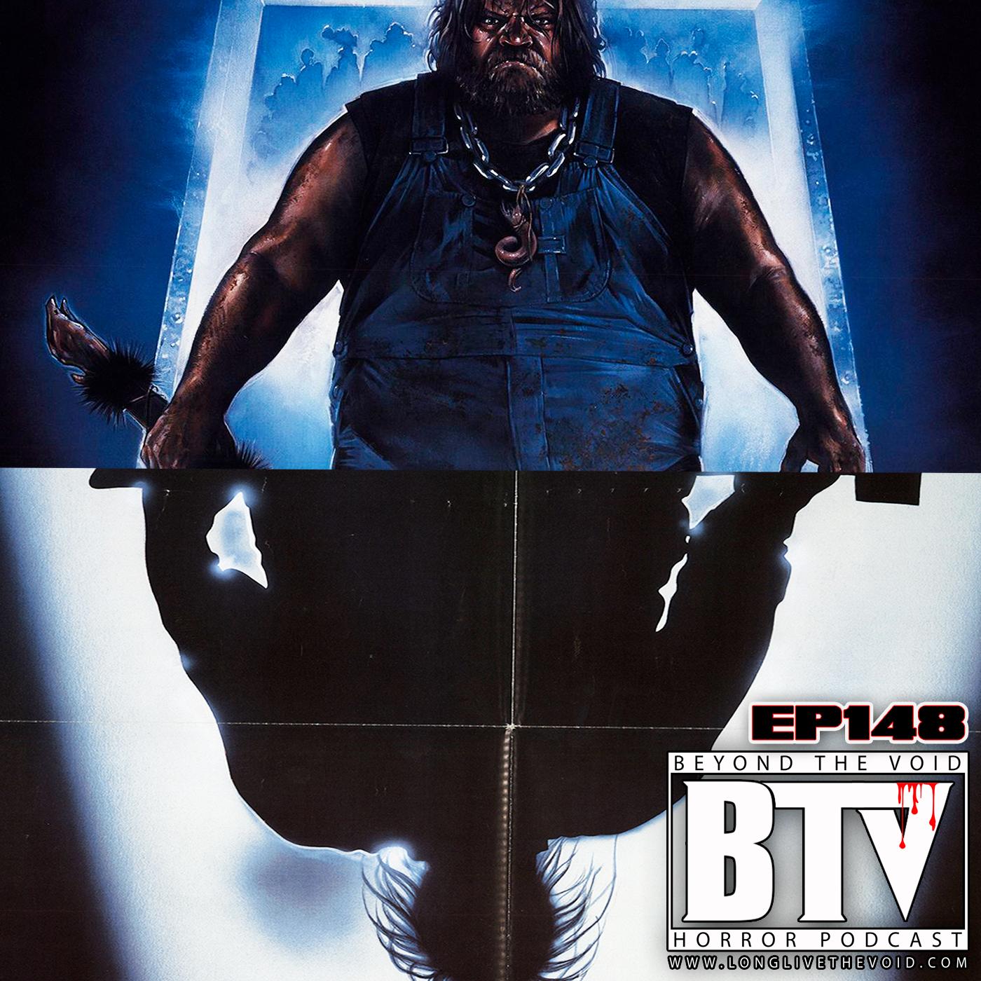 14x14-Ep148-Madman-(1981)-&-Slaughterhouse-(1987).jpg