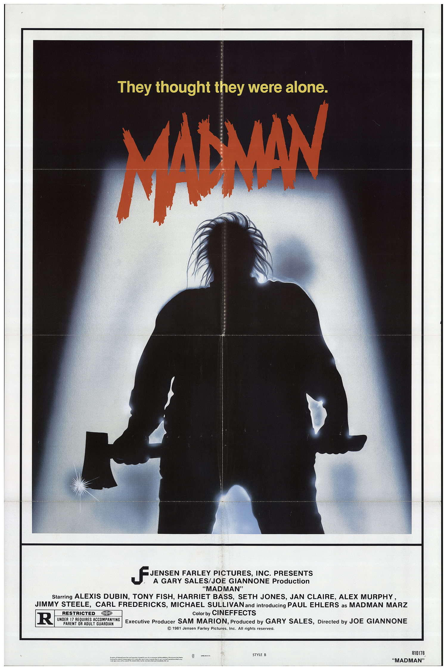 Madman_Poster_1200_1817_81_s.jpg