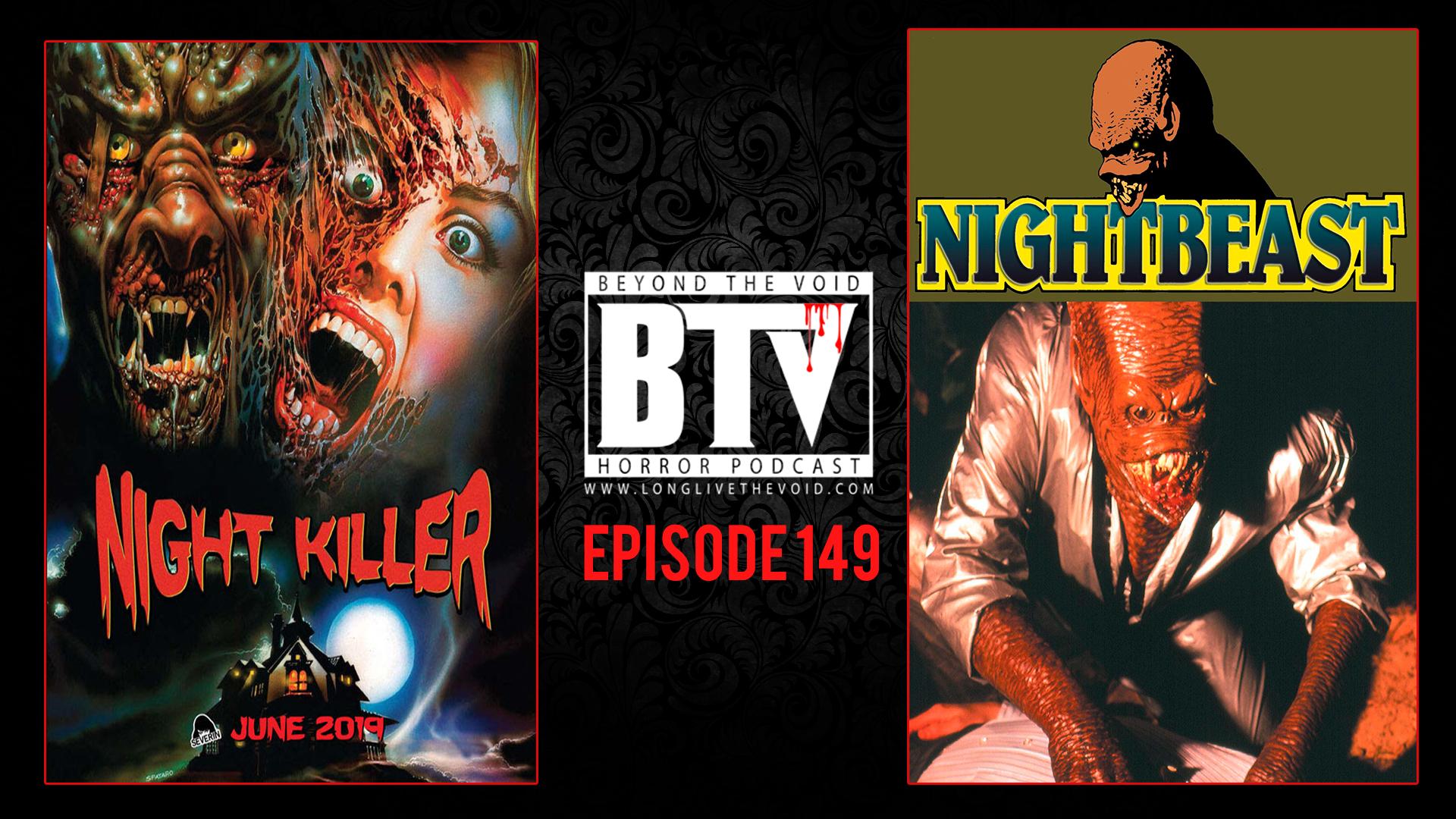 YT-Ep149-Night-Killer-(1990)-&-Nightbeast-(1982)-Reviews.jpg