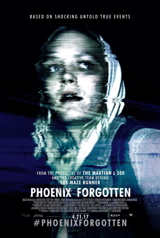 750x-phoenix-forgotten.jpg